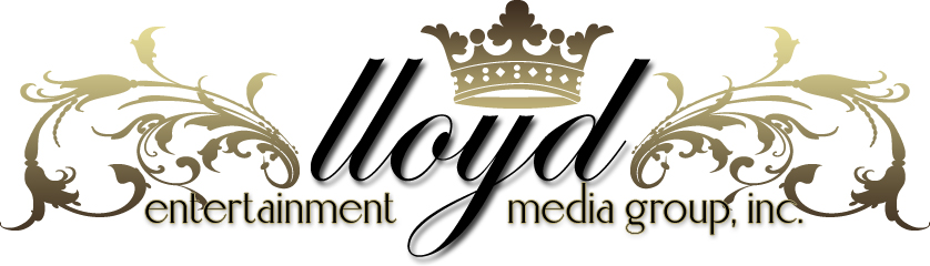 Lloyd Entertainment Media Group